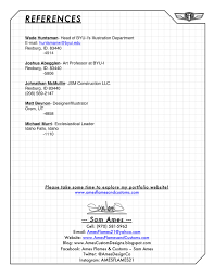 sample essay on american dream top dissertation introduction