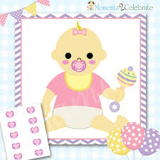 pin the pacifier baby shower game pacifier baby shower games