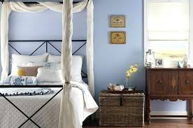 country bedroom colors blue paint color for bedroom country bedroom design with light blue