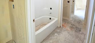 How To Install A Bathtub Surround Install A Bathtub Surround Part 2 Doityourself Com