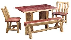 dining room tables great dining room table sets pedestal dining