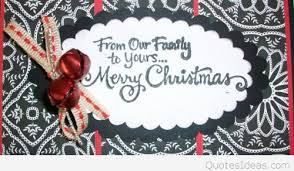 merry christmas family quotes u2013 happy holidays