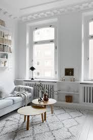 best 25 white apartment ideas on pinterest apartment bedroom