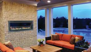 Superior Fireplace Manufacturer by Vre4543 Ihp Superior 43