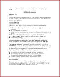 Vendor Contract Template 7 Download 18 Business Contract Pdf Sendletters Info