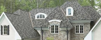pin iko cambridge dual grey charcoal on pinterest iko roofing products residential roofing shingles premium