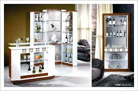 locking wine display cabinet wine racks liquor cabinet wine rack bar cabinets awesome lockable