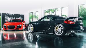 ferrari dealership showroom platinum motorcars your exotic and premium luxury car dealer in
