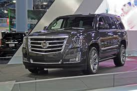 price of a 2015 cadillac escalade 2015 cadillac escalade price