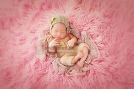 photography props 150 100 cm bigger size blanket baby photography photo props