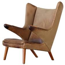 Best Furniture  Images On Pinterest Chair Design Chairs - Bear furniture