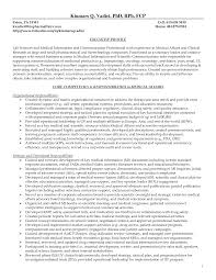 Medical Affairs Resume Remarkable Medical Science Liaison Resume Also Generic Medical