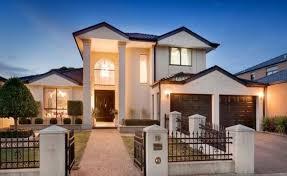 Home Front Yard Design - home front fence design brightchat co