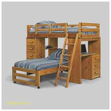 Bunk Beds Twin Over Full With Desk Dresser Beautiful Corner Dresser Drawers Corner Dresser Drawers