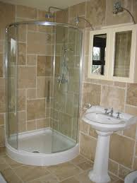 open shower bathroom layouts nubeling small bathroom tile ideas and open glass shower room with cheap vanities design