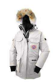 canada goose expedition parka navy womens p 64 womens arctic program expedition parka canada goose just