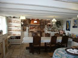 chambres d hotes montrichard les picorettes chambres d hôte vaux en beaujolais
