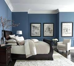 best colors for bedroom walls best color for bedroom walls openasia club