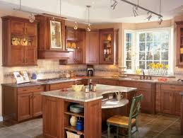 kitchen floor plans with island kitchen islands l shaped kitchen designs with breakfast bar