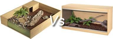 how to build a tortoise table reptiles plus tortoise tables vs enclosed vivariums