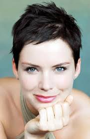 really short hairstyles for women hairstyles