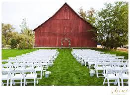 wedding venues in boise idaho top barn wedding venues idaho rustic weddings