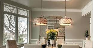 Lighting Dining Room Chandeliers Sophisticated Dining Room Chandelier Lighting Best Dining Room