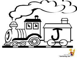 toy train christmas alphabet free christmas letters alphabet