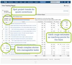 100 capacity planning template excel free contingency plan
