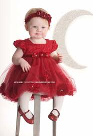 my christmas baby girl christmas dresses for baby search my future