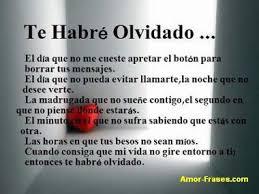 imagenes de amor en ingles español frases de san valentín en inglés y español