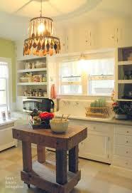 22 best bungalow updates images on pinterest craftsman bungalows