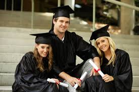 online for highschool graduates free online high school for all wisconsin students not
