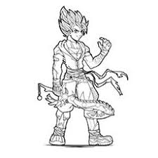 coloring pages mesmerizing kingdom hearts coloring pages teen