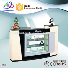 reception desk nail salon reception desk nail salon suppliers and