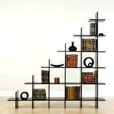 modular storage furnitures india shelf furniture aspect coffee modular storage collection furniture