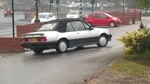 cc capsule 1985 chevrolet cavalier type 10 notchback u2013 nice to