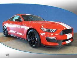 mustangs for sale on ebay ebay ford mustang gt350 2016 mustang gt 350 shelby technology