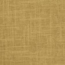 Robert Allen Home Decor Fabric Robert Allen Linen Slub Amber 218418 Decor Upholstery Fabric