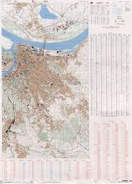 Italy U2014 Central Intelligence Agency by Serbia Maps Perry Castañeda Map Collection Ut Library Online