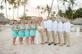 caribbean wedding attire punta cana destination wedding photographer caribbean