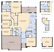 new home layouts floor plans of new home layouts marzos