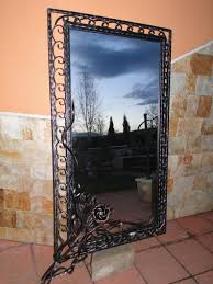 Blacksmith Home Decor Alive Metal Products From Metal And Wrought Iron