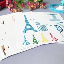 buy 3d pen templates and get free shipping on aliexpress com