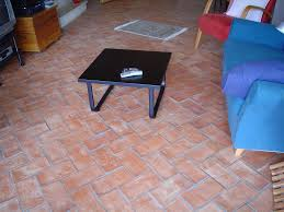 Terracotta Tile Effect Laminate Flooring Tiles Terracotta Pakistan U2013 Red Clay Bricks Roof Wall And Floor Tiles
