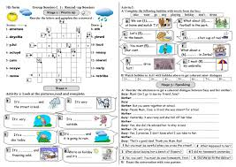 44 free esl what u0027s the weather like worksheets