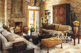 home and garden interior design press robinson design