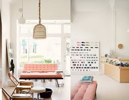 the best eco friendly nail salons in los angeles pink kale