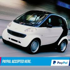 worldwide 24 7 secure online shopping for smart car parts tools