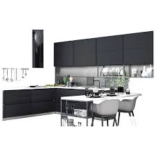 kitchen cabinets what color table european style grey color open kitchen cabinets dining table sets buy compact dining table set kitchen cabinets and dining table sets cabinets and